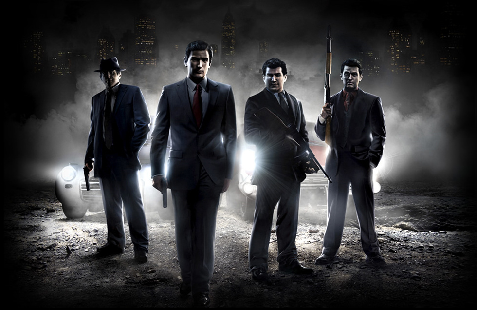 mafia2_artwork_cover